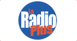 La Radio Plus – Là la Radio