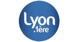 Lyon 1ère