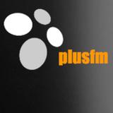 Plusfm