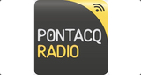 Pontacq Radio