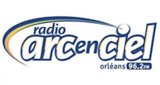 Radio Arc-en-Ciel