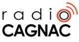 Radio Cagnac