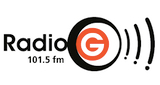 Radio G !