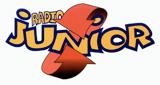 Radio Junior
