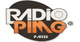 Paris Imparator FM (PIMG Radio)