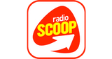 Radio Scoop Bourg Mâcon