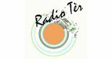 Radio 2 ter