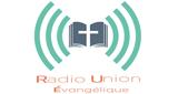 Radio Union Evangélique
