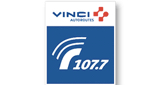Radio Vinci Autoroutes