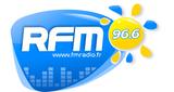 Radio Fréquence Méditerranée – RFM