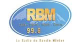 RBM Radio
