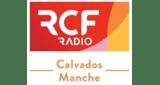 RCF Calvados Manche