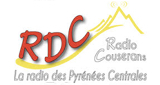 Radio Couserans – RDC