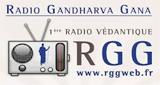 Radio Gandharva Gana – RGG
