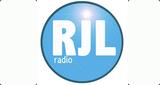 Radio Judaica Lyon – RJL