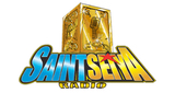 Saint Seiya Radio