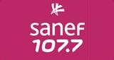 Sanef 107-7