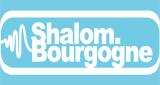 Radio Shalom Bourgogne