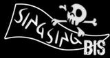 Radio Sing Sing Bis