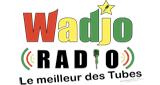 Wadjo Radio
