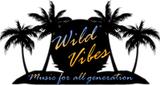 Wild Vibes Radio