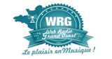 WRG – WebRadio Grand'Ouest