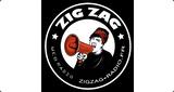 Zig Zag la Web Radio