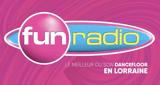 FUN Radio Lorraine