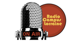 Radio Campus Lorraine