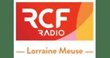RCF Lorraine Meuse