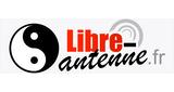 Libre-Antenne