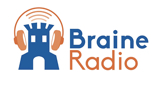 Braine Radio