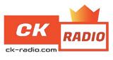 Charleking « CK-Radio »