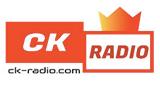 "Charleking ""CK-Radio"""