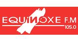 Equinoxe FM
