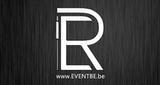 Event Be Radio