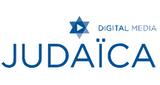Radio Judaïca Bruxelles