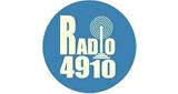 Radio 4910