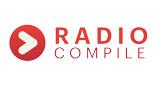 Radio Compile