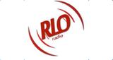 RLO Radio