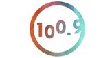 100.9 La Vibe de Québec – CHXX-FM
