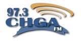 CHGA – 97.3 FM