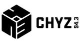 CHYZ-FM 94.3