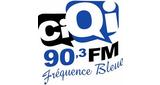 CiQi FM