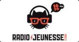 Radio Jeunesse.CA