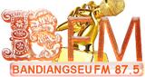 Bandiangseu FM