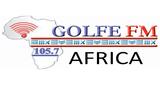 Golfe FM