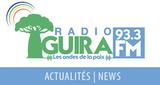 Radio Guira FM