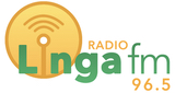 Radio Lingua FM