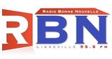 Radio Bonne Nouvelle – RBN